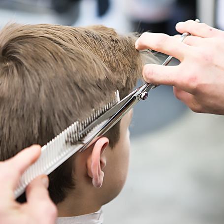 121616_aj8t3268_haircut