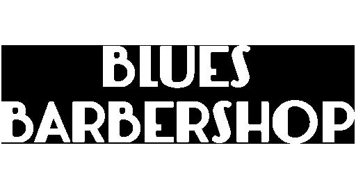 Blues Barbershop in Salt Lake City Utah